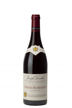 Grands-Echezeaux Grand Cru