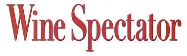 Wine Spectator - August 20th 2013