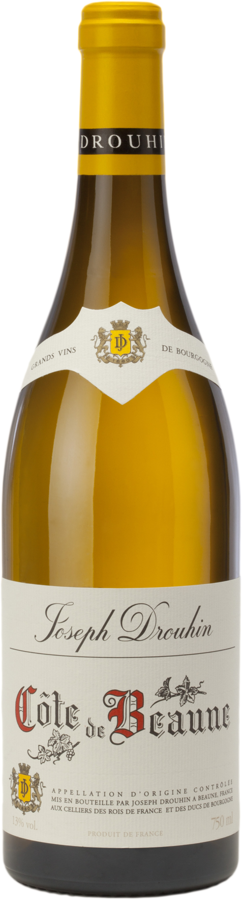 Vin blanc beaune for Cote de beaune tuile